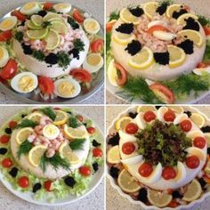 Baileys cheesecake - opskrift på en skøn dessert - Helt op til månen Raspberry Smoothie, Apple Smoothies, Tapas, Easter Recipes, Snack Recipes, Egyptian Food, Good Food, Yummy Food, Light Snacks