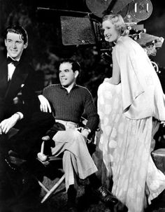 behindthescenes you cant take it with you 1938 - Google Search