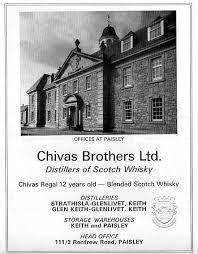 Image result for old regal paisley Whisky Chivas Regal, Paisley Scotland, Scotch Whisky, Photographs, Image, School, Places, Artist, Scotch Whiskey