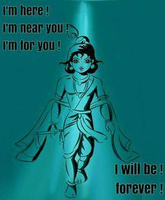 Krishna Mantra, Radha Krishna Love Quotes, Radha Krishna Images, Lord Krishna Images, Radha Krishna Photo, Krishna Pictures, Krishna Lila, Baby Krishna, Jai Shree Krishna