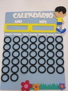 Calendário completo DECORAÇÃO PARA SALA DE AULA 2014   A PETILOLA tem cada novidade para volta às aulas.  Sua sala de aula vai ficar linda!!!  Confira as novidades no site www.petilola.com.br