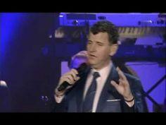 Semino Rossi - Bist du allein in dieser Nacht 2010