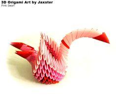 origami art - Google Search