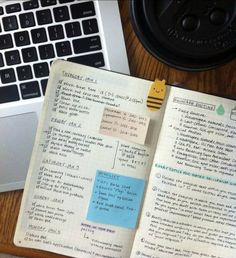 How To Work Efficiently Using the Pomodoro Technique