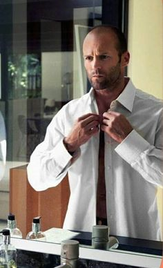 In training wwe//Jason Statham strategy innertwine interventions requires acknowledged strengths quests best Rosie Huntington Whiteley, Jason Statham And Rosie, Kelly Brook, The Expendables, Handsome Actors, Hollywood Star, Dwayne Johnson, Clint Eastwood, Good Looking Men