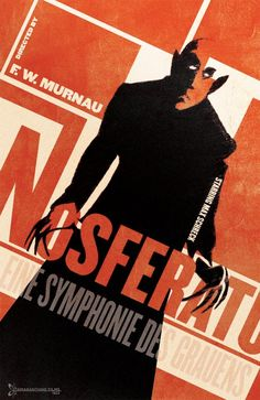 Nosferatu - F.W. Murnau (1922) http://www.google.com.br/imgres?start=67&um=1&hl=pt-BR&newwindow=1&safe=off&bi