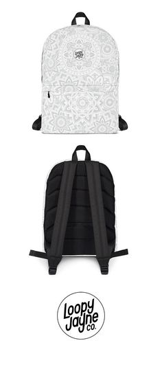 083ae4580fad 94 Best Backpacks I love images in 2019