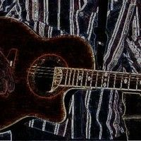 Country March by TJB Music on SoundCloud
