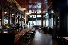 Dublin's 12 Hipster Pubs Of Christmas