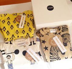 Shop Mini Rodini AW14 at www.topbabee.com #minirodini #topbabee