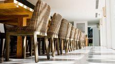 Hotel Vila Monte | Project by Vera Iachia #vilamonte #veraiachia