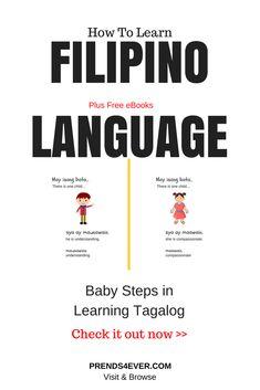 flirting quotes in spanish translation tagalog translation dictionary