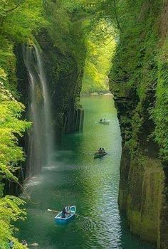 nar Kanyonu - ORDU/TURKEY Takachiho Beautiful Landscapes Places To Visit Waterfalls Beautiful Places Is Beautiful Nature Takachiho, Beautiful Waterfalls, Beautiful Landscapes, Wallpaper Travel, Places To Travel, Places To See, Landscape Photography, Nature Photography, Photography Ideas