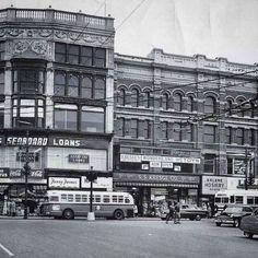 Old Public Square