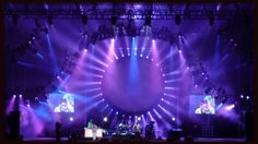 beautiful stage design - Google Search