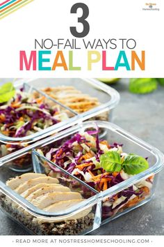 Ever wonder about tried and true ways to meal plan? Here are 3 no fail ways to help you along your meal planning journey. Quick Snacks, Healthy Snacks For Kids, Healthy Meals, Healthy Food, Easy Meals, Healthy Recipes, Printable Worksheets, Free Printable, Groceries Budget