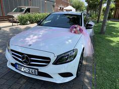 Bmw, Vehicles, Wedding, Valentines Day Weddings, Rolling Stock, Weddings, Mariage, Marriage, Vehicle