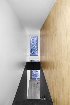 In suspension - Attitude Interior Design Magazine