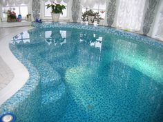 Swimming Pool House, Swimming Pools, Outdoor Decor, Home, Swiming Pool, Pools, Ad Home, Homes