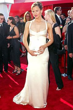 Emmys 2003 Narciso Rodriguez