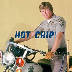 Larry Wilcox, California Highway Patrol, 70s Tv Shows, Cop Show, Disney Pictures, Happy Valentines Day, Movie Tv, Hot Guys, Laughter