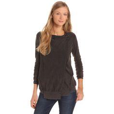 Diesel Women's Buncho Sweater - Polyvore