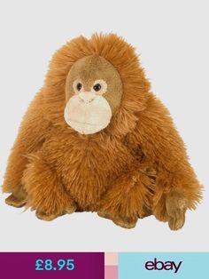 8d3da9f618f Wild Republic Stuffed Animals   Plush Toys Toys   Games Realistic Stuffed  Animals