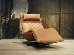 Sofa, Couch, Recliner, Lounge, Chair, Industrial, Furniture, Google, Happy