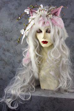 the-pussy-renaissance-free-sara-gilbert-nude-pics