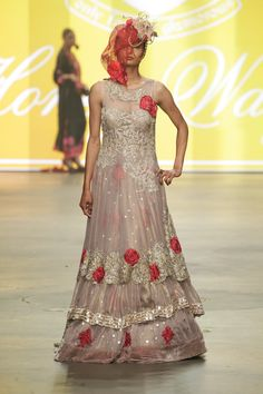 Honey Waqar for Vibrant Pakistan Segment @ Amsterdam Fashion Week 2013 Pakistan Fashion Week, Amsterdam Fashion, Pakistani Designers, Play Dress, Playing Dress Up, Indian Dresses, Honey, Vibrant, Jewellery