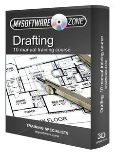 7 best blueprint reading images on pinterest blueprint reading drawing and drafting graphic design diagrams training course program blueprint readingtechnical malvernweather Images