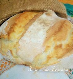 Easy Bread Recipes, Dishes, Baking, Blog, Breads, Wafer Cookies, Tailgate Desserts, Aioli Sauce, Garlic Bread With Cheese