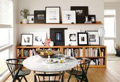 Home Living Room, Apartment Living, Living Room Furniture, Living Room Designs, Living Room Decor, Office Furniture, Entryway Furniture, Wooden Furniture, Kitchen Furniture