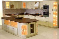 fakonyhabutor My Dream Home, Kitchen Island, Kitchen Ideas, Home Decor, Art, Island Kitchen, Art Background, My Dream House, Decoration Home