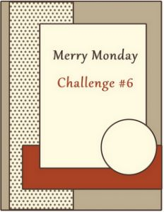 Merry Monday #6