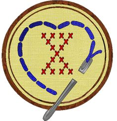 *✿**✿*CROSS STITCH*✿**✿* Stitches By Shawn Mendes, Sewing Letters, I Go Crazy, We Will Rock You, Letter V, Chicago Cubs Logo, Cross Stitch, Kids Rugs, Pretty