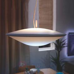 Lampa wahadłowa Philips Hue Phoenix 7531605