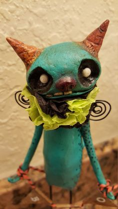 Snadger by OctoberOddities on Etsy