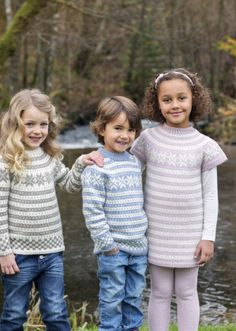35814dd36 33 Best Baby Knits from Dale of Norway images