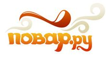 Кулинарные рецепты Russian Recipes, Pastries, Menu, Menu Board Design, Biscuits, Cakes, Baking