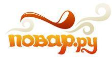 Кулинарные рецепты блюд с фото (37989), пошаговые рецепты, кулинария на Повар.ру