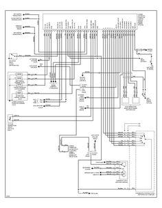 Carling Technologies Rocker Switch Wiring Diagram To Nav