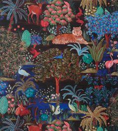 Le Jardin du Palais FP636001 - De Mooiste Muren