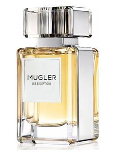 Fougere Furieuse Mugler for women and men #menfragrances #fragrancesmen #fragranceswomen #fragrancesfemale #canada