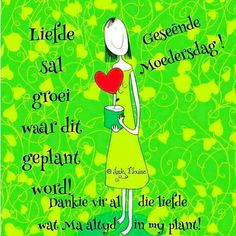 Afrikaans Quotes, Words, Horse