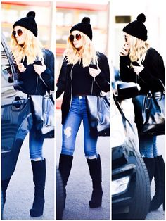 Perrie Edwards she is gorgeous