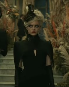 Emma Stone, Game Of Thrones Characters, Goth, Style, Fashion, Gothic, Swag, Moda, Fashion Styles
