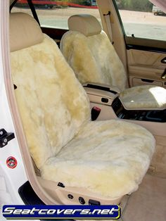 Seat Covers Unlimited manufactures the largest selection of custom seat covers for all makes and models of vehicles nationwide. Custom Fit Seat Covers, Sheepskin Seat Covers, Set Cover, Floor Chair, Jeep, Car, Home Decor, Automobile, Decoration Home