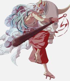 One Piece Fanart, Manga Pages, Good Manga, Cute Comics, Anime Shows, Character Design Inspiration, Manga Art, Memes, Anime Characters