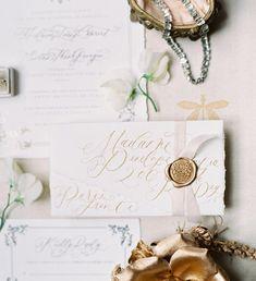 New Wedding Planning Details Beautiful Ideas Wedding Art, Wedding Place Cards, Wedding Paper, Trendy Wedding, Wedding Ideas, Wedding Themes, Wedding Details, Wedding Invitation Paper, Beautiful Wedding Invitations